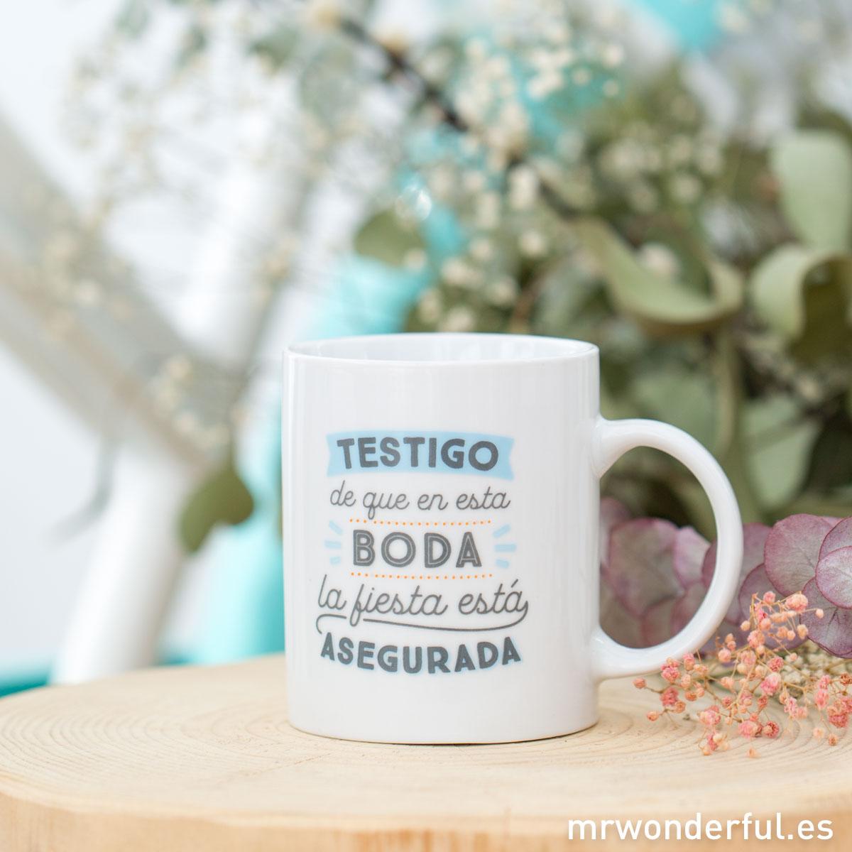 mrwonderful_8435460705905_WOA03502_Taza-Testigo-de-que-en-esa-boda-la-fiesta-esta-asegurada-CAST-25-Editar