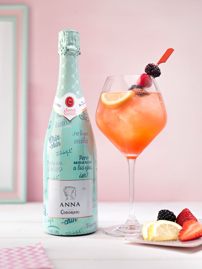 cocktail1_3
