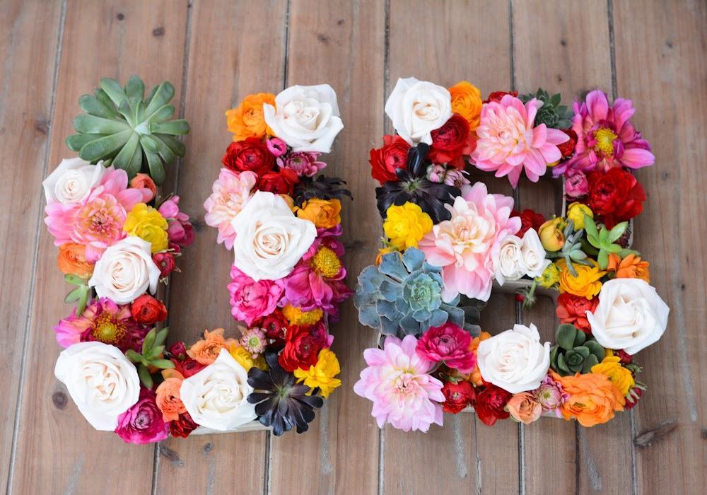 hacer-letras-flores-1