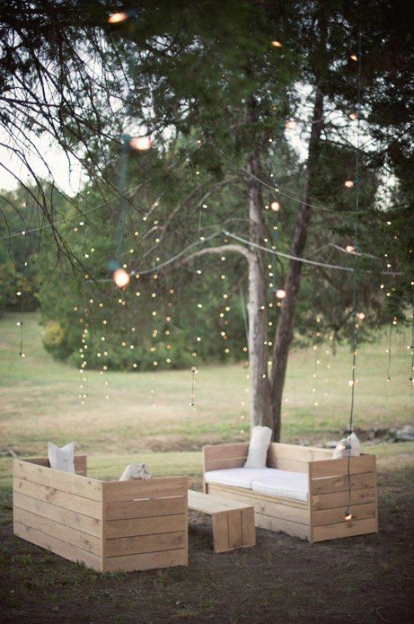 terraza-de-reciclaje-