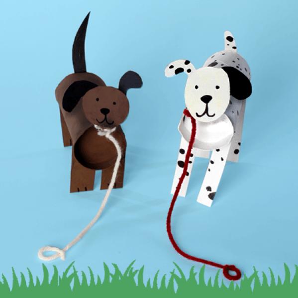 Doggies-for-blogpost