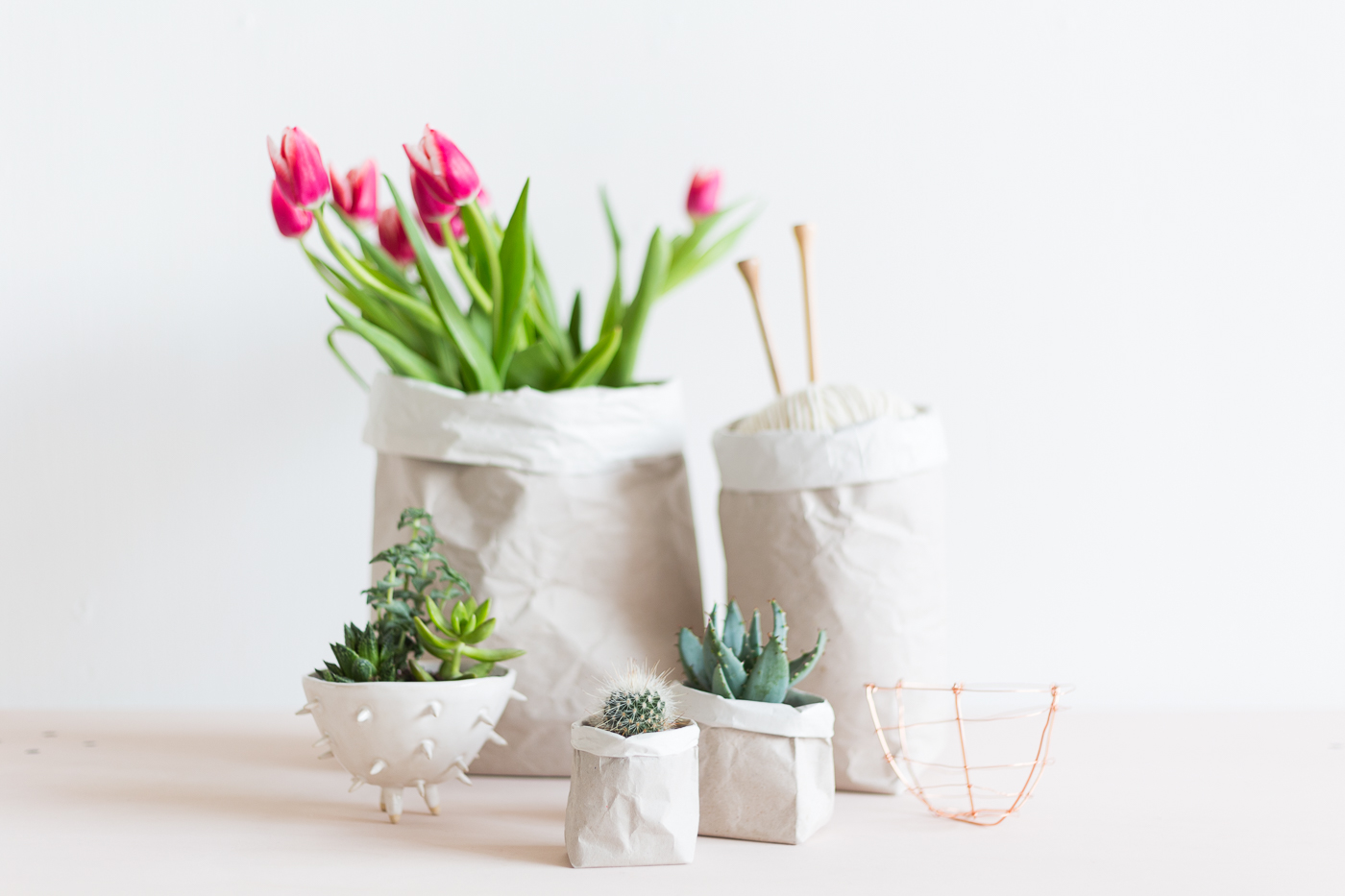 Packing-Paper-Sack-Planters-@fallfordiy-21