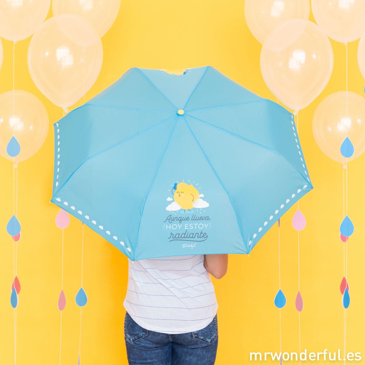mrwonderful_8435460706858_paraguas_aunque-llueva-hoy-estoy-radiante-ES-2