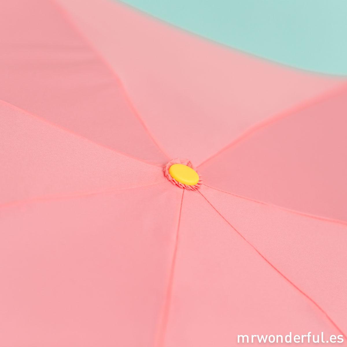 mrwonderful_8435460706896_paraguas_hoy-es-un-dia-para-tener-un-gran-dia-ES-5