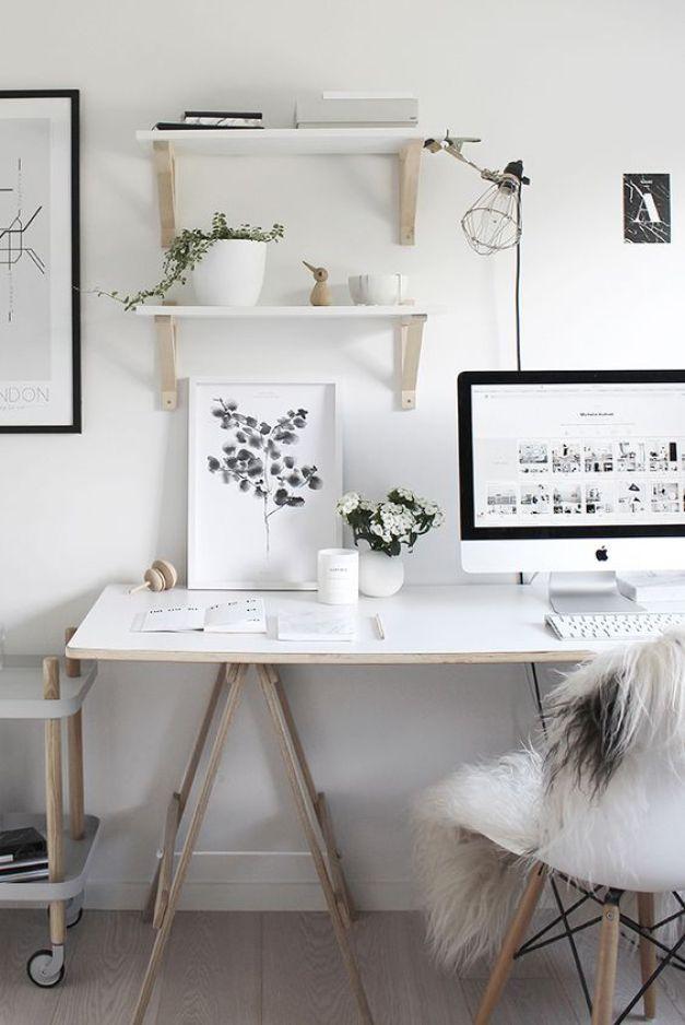 Portada_escritorios