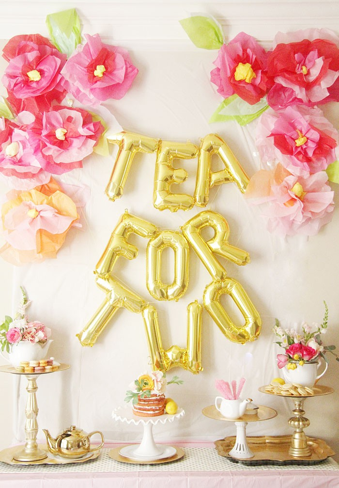 Tea-for-Two-Birthday-27-700x1006