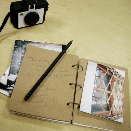 mrwonderful_book_photo_2