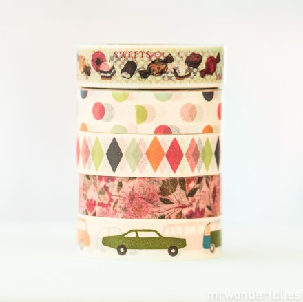 mrwonderful_15-3120-00_1_washi-tape-estampado-coches-4