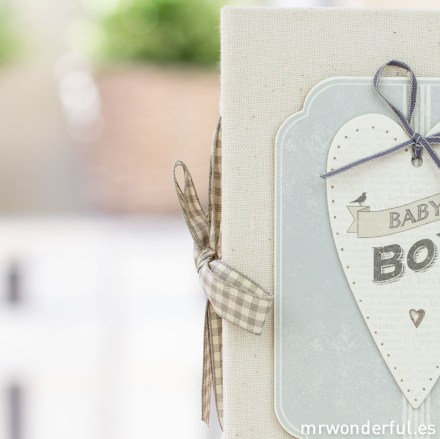 mrwonderful_1807_album-fotos_baby-boy-3