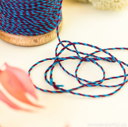 mrwonderful_AN9918_bakers-twine_granate-turquesa-bobina-antigua-9