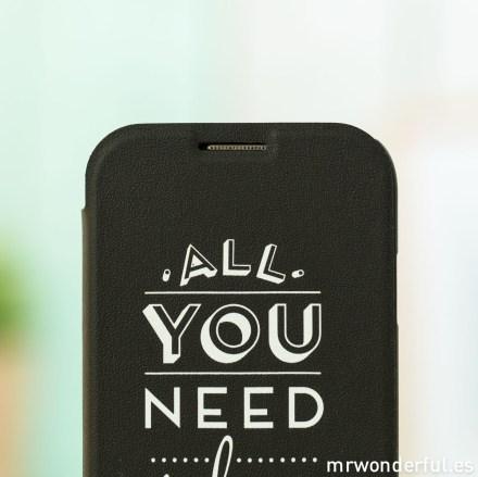 mrwonderful_MRFOL001_funda-negra-samsung-galaxy-S4_all-you-need-love-wifi-12