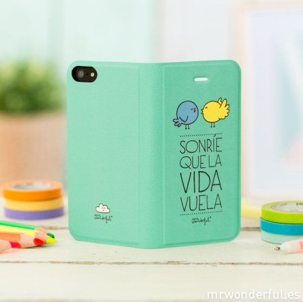 mrwonderful_MRFOL003_funda-mint-iphone-5-5s_sonrie-vida-vuela-21