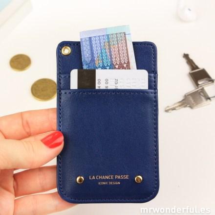 mrwonderful_11000_DEEPBLUE_funda-tarjetas-azulmarino-20