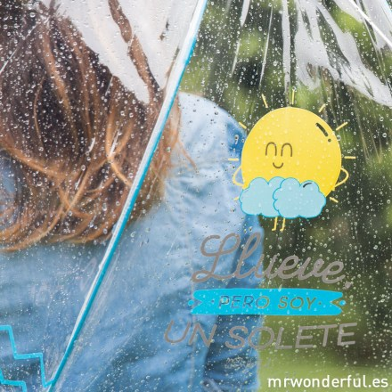 mrwonderful_8436547190010_LLUVIA_SOLETE_Paraguas-Largo_Llueve-pero-soy-un-solete-83