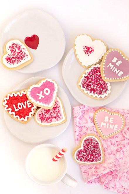 Conversation-Heart-Sugar-Cookies-21-683x1024