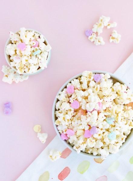 conversation-hearts-popcorn