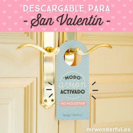 decargable_amoroso_rrss-02_es