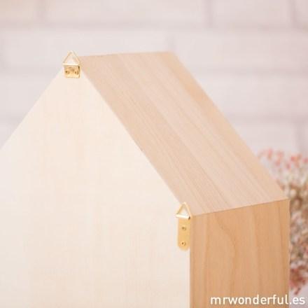 mrwonderful_PRA02792_estantes-madera-casa_bloomingville-20