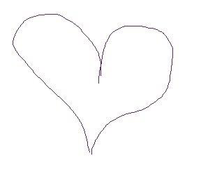 Thin Heart