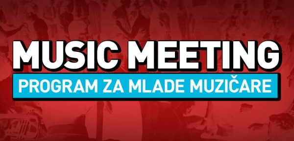 music-meeting