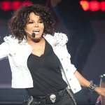 Janet Jackson kicks off her Australian tour in Perth