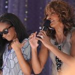 Whitney Houston's secret 'son' to receive share of her $30 million fortune