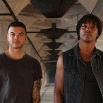 Guy Sebastian's ARIA number one song Battle Scars hits 73 on Billboard Hot 100