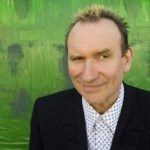 Colin Hay to tour West Coast