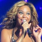 899471-beyonce