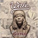 Wale album 'The Gifted' expected to top the US charts this week