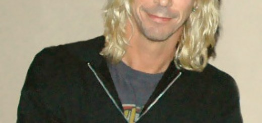 duff_mckagan_crop