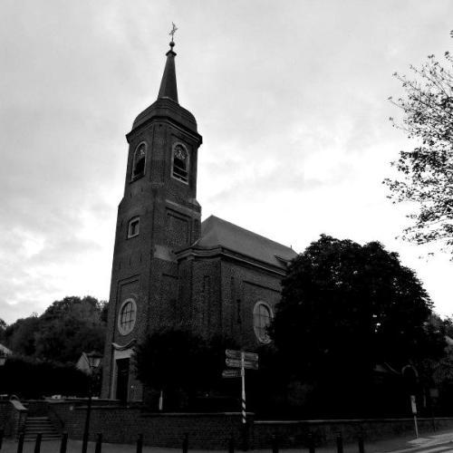 Eys-Kerk-e1457388215919-blackwhite