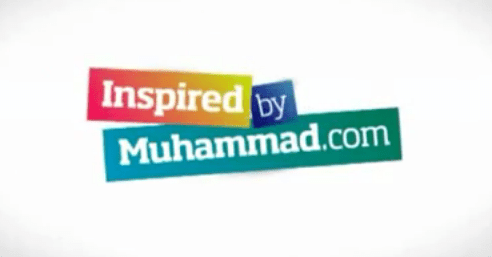 Inspired by Muhammad – Healthcare