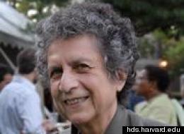 Leila Ahmed, Harvard Divinity School Muslim Scholar, Wins Prestigious Grawemeyer Award