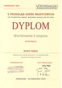 dyplom 2015-04-26006