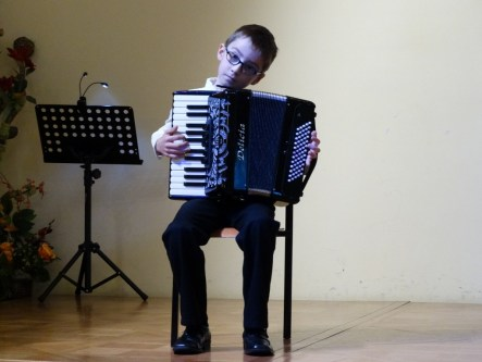 VI Przegląd Szkół Muzycznych (24-04-2016)_138