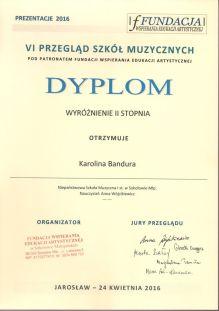 dyplom 2016-04-24002