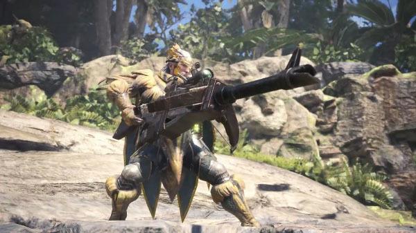 MH-World-Weapons-Gameplay-Init_07-26-17.jpg
