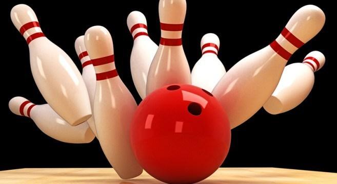 bowling-pins-657x360.jpg