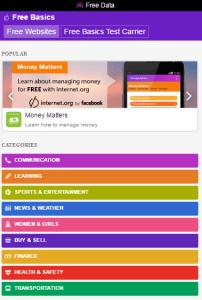 free-basics-app-example