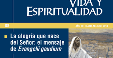 RevistaVE88 - Editorial post