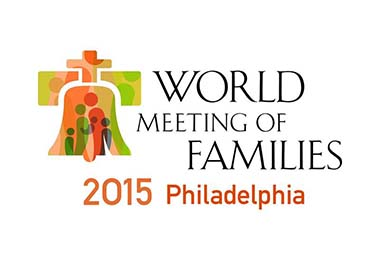 Logo Encuentro Familia Filadelfia