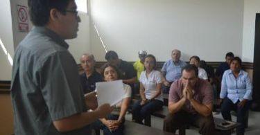 Centro-de-Ayuda-a-la-Mujer-de-la-Fundacion-Accion-Solidaria-Familia-Sodalite-Noticias