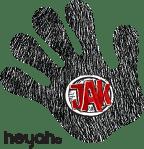 lapa_heyah2