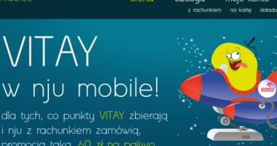 NJU Mobile VITAY
