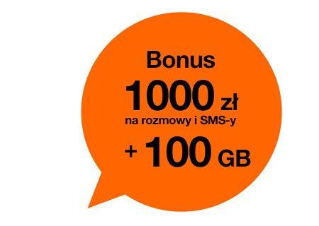 orange-bonus-rejestracja