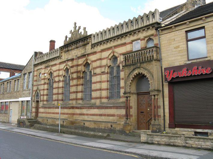 bradford_reform_synagogue-1200