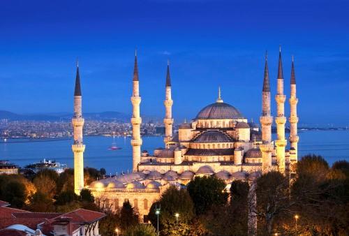 Mosque10