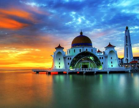 Mosque6
