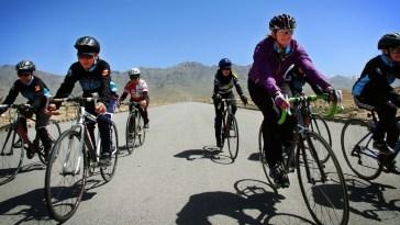 afghan-biking-club-1